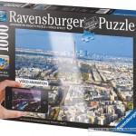 ravensburger-puzzel-1000-stuks-boven-de-daken-van-parijs-193028