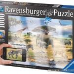 ravensburger-puzzel-1000-stuks-dieren-in-afrika-193059