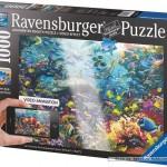 ravensburger-puzzel-1000-stuks-kleurrijke-onderwaterwereld-193042