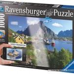 ravensburger-puzzel-1000-stuks-lofoten-noorwegen-193035