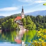 castorland-puzzel-1000-stuks-bled-slovenie-102464