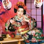 castorland-puzzel-1000-stuks-geisha-tea-ceremony-102631