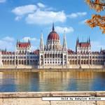 castorland-puzzel-1000-stuks-parlement-budapest-102211