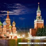 castorland-puzzel-1000-stuks-red-square-by-night-moscow-101788
