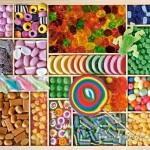 castorland-puzzel-1000-stuks-zoete-regenboog-van-snoepjes-102723