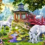 castorland-puzzel-1500-stuks-eenhoorn-in-de-zomer-150939