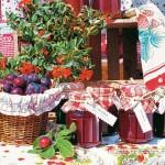 castorland-puzzel-1500-stuks-heerlijke-smaken-150984