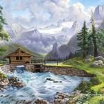castorland-puzzel-1500-stuks-in-harmonie-met-de-natuur-151127