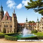 castorland-puzzel-1500-stuks-kasteel-van-moszna-150670