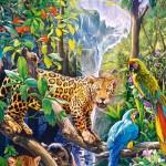 castorland-puzzel-1500-stuks-kleurig-paradijs-150885