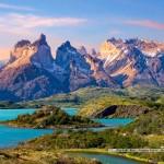 castorland-puzzel-1500-stuks-torres-del-paine-patagonia-chile-150953
