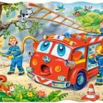 castorland-puzzel-20-stuks-brandweer-02146