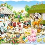 castorland-puzzel-20-stuks-op-de-boerderij-02214