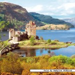 castorland-puzzel-2000-stuks-eilean-donan-castle-200016