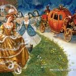 castorland-puzzel-260-stuks-assepoester-26890