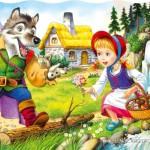castorland-puzzel-30-stuks-roodkapje-03020