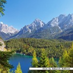castorland-puzzel-3000-stuks-meer-in-de-alpen-300242