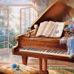 castorland-puzzel-3000-stuks-sunlight-sonata-judy-gibson-300310