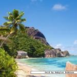 castorland-puzzel-3000-stuks-tropical-beach-seychelles-300228