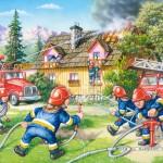 castorland-puzzel-40-stuks-de-brandweer-040025