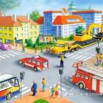 castorland-puzzel-40-stuks-op-het-kruispunt-040063