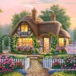 castorland-puzzel-500-stuks-geschenkenwinkeltje-51700