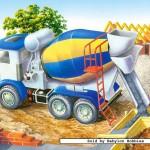 castorland-puzzel-60-stuks-bouwwerf-06373