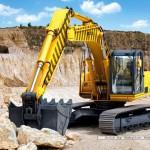 castorland-puzzel-70-stuks-bouwmachines-021048