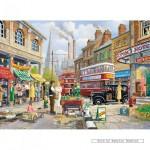 gibsons-puzzel-1000-stuks-derek-roberts-de-marktkraam-g6113