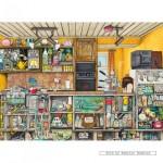 gibsons-puzzel-1000-stuks-keukenrommel-colin-thompson-g6118