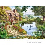 gibsons-puzzel-1000-stuks-meadow-farm-g6086