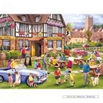 gibsons-puzzel-1000-stuks-picknick-g6119