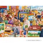gibsons-puzzel-1000-stuks-the-amusement-arcade-g6115