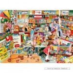 gibsons-puzzel-1000-stuks-tracy-hall-best-shop-in-town-g6087
