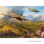 gibsons-puzzel-1000-stuks-typhoons-at-falaise-g6117