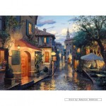 gibsons-puzzel-2000-stuks-eugene-lushpin-after-the-rain-g8003