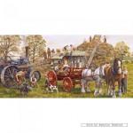 gibsons-puzzel-636-stuks-hooi-maken-g4013