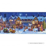 gibsons-puzzel-636-stuks-john-finlay-christmas-in-the-square-g386
