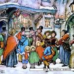jumbo-puzzel-1000-stuks-anton-pieck-the-carol-singers-01916