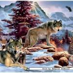 jumbo-puzzel-1000-stuks-familie-wolven-17006