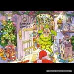 jumbo-puzzel-1000-stuks-graham-thompson-wasgij-christmas-8-kerstuitstapje-17227