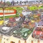 jumbo-puzzel-1000-stuks-graham-thompson-wasgij-original-19-pitstop-17228