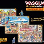 jumbo-puzzel-1000-stuks-graham-thompson-wasgij-original-collector-box-17289