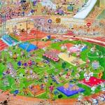 jumbo-puzzel-1000-stuks-jan-van-haasteren-olympics-01666