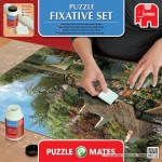 jumbo-puzzel-1000-stuks-puzzle-mates-fixative-kit-17693