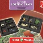 jumbo-puzzel-1000-stuks-puzzle-mates-sorteerlades-17692