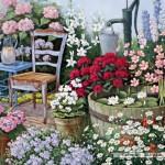 jumbo-puzzel-1500-stuks-bloemenzee-17243