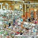 jumbo-puzzel-2000-stuks-jan-van-haasteren-the-kitchen-13050