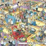 jumbo-puzzel-2000-stuks-jan-van-haasteren-the-office-17015