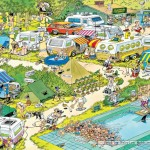 jumbo-puzzel-300-stuks-jan-van-haasteren-chaos-op-de-camping-17451